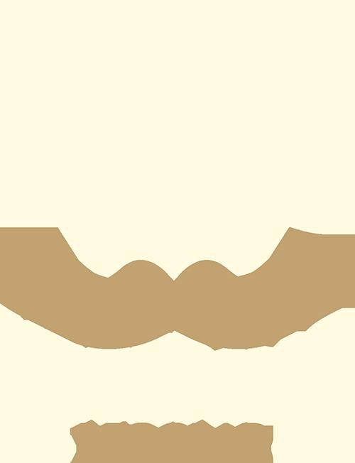 ketering-beograd-logo